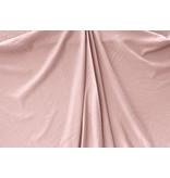 Viscose Gabardine Stone Washed GS01 - old pink