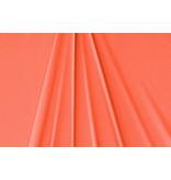 Jersey viscose Premium PV09 - corail vivant