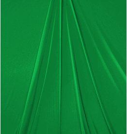 Premium Viscose Jersey PV10 - smaragd groen
