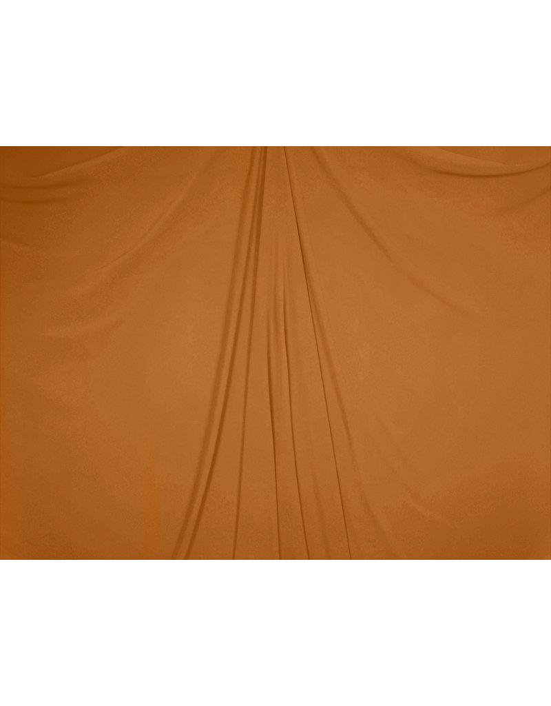 Reliëf Chiffon SC23 - camel