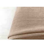 Imitation Wild leather Stretch ES03 - beige
