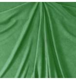 Simili cuir sauvage Stretch ES06 - vert émeraude