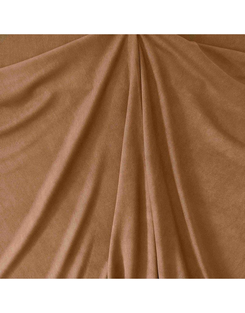 Imitation Wild leather Stretch ES07 - camel