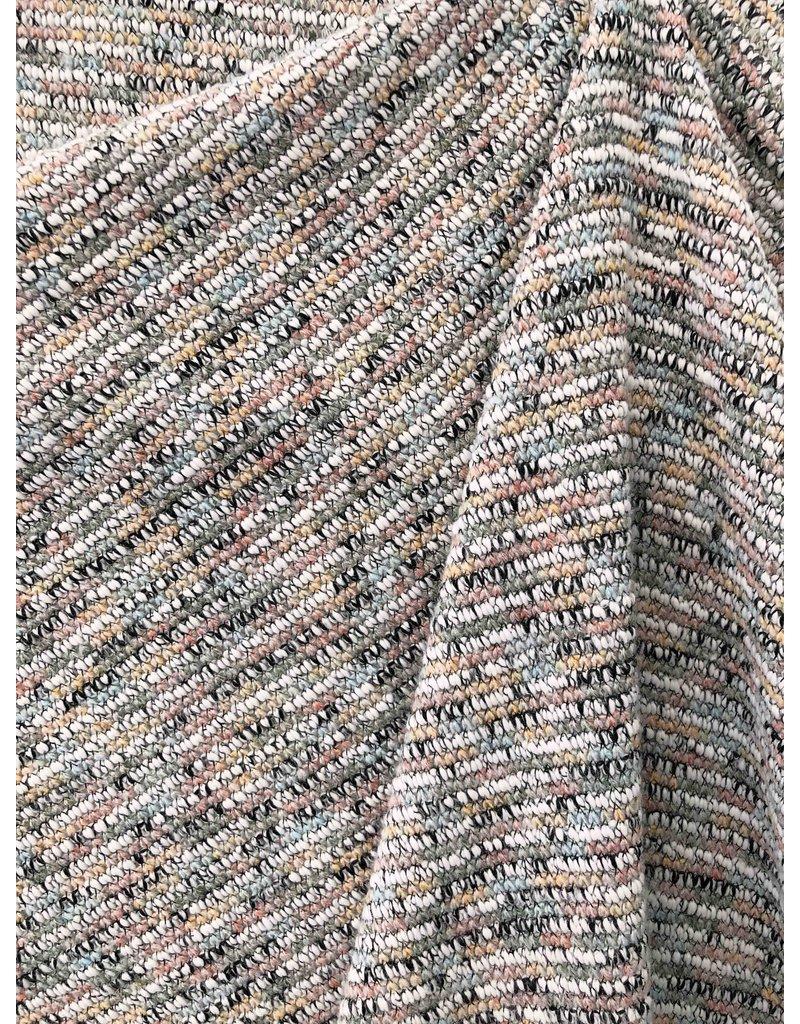 Chunky knit W150