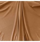 Diagonal Scuba GC02 - camel