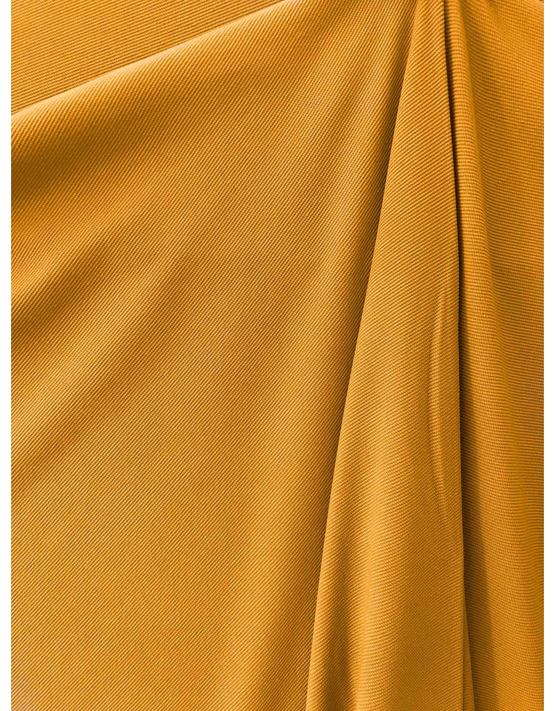 Diagonal Scuba GC04 - yellow ocher