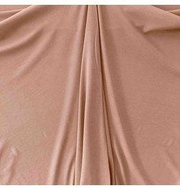 Diagonal Scuba  GC06 - oud roze