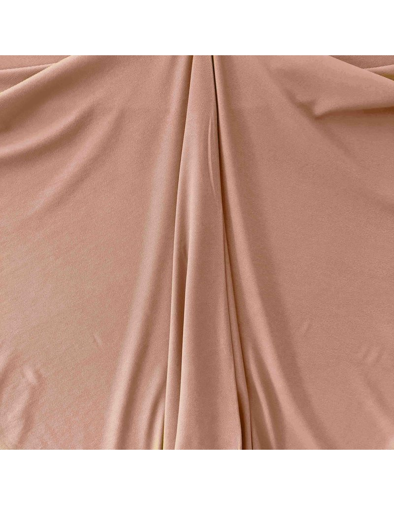 Diagonal Scuba GC06 - altes rosa