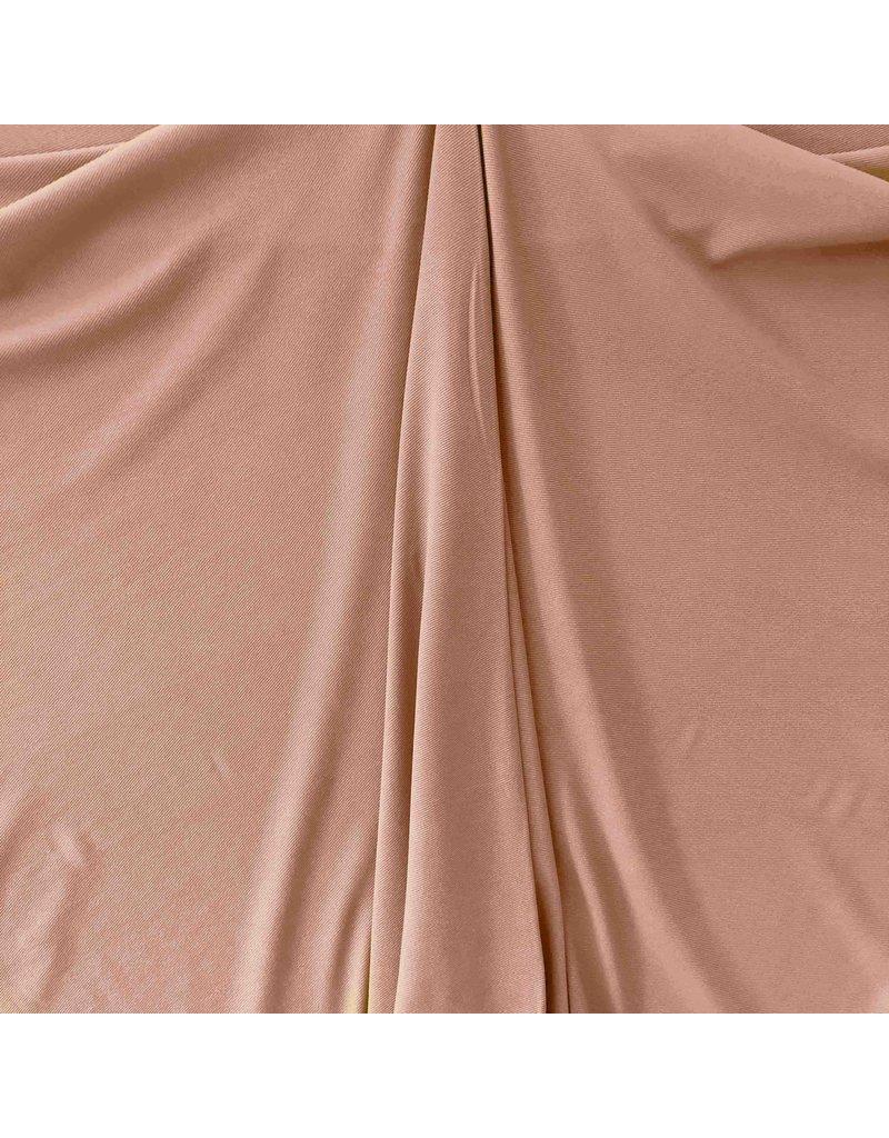 Diagonal Scuba GC06 - old pink
