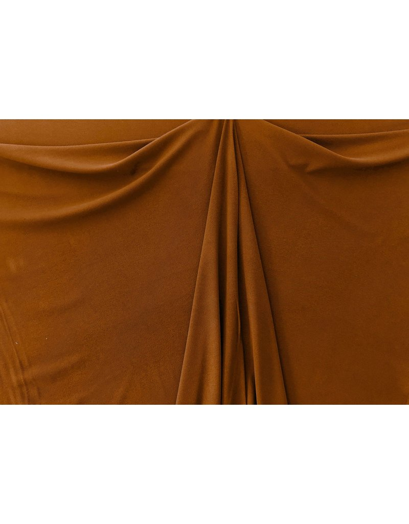 Diagonal Scuba GC07 - brown