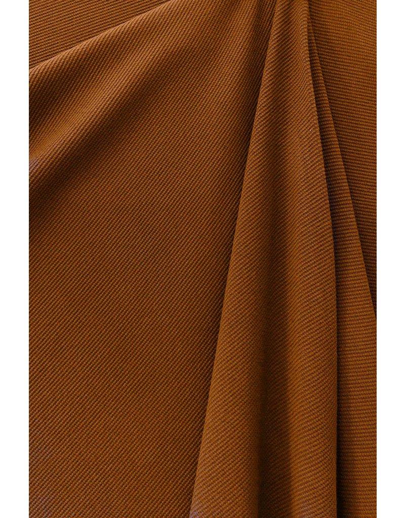 Diagonal Scuba GC07 - braun