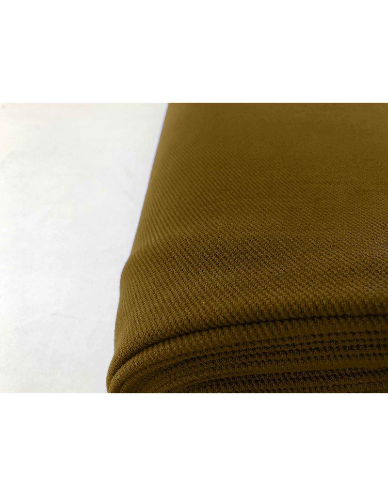 Diagonal Scuba GC11 - olivgrün
