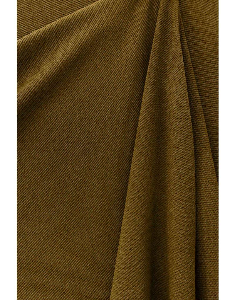 Diagonal Scuba GC11 - olijfgroen