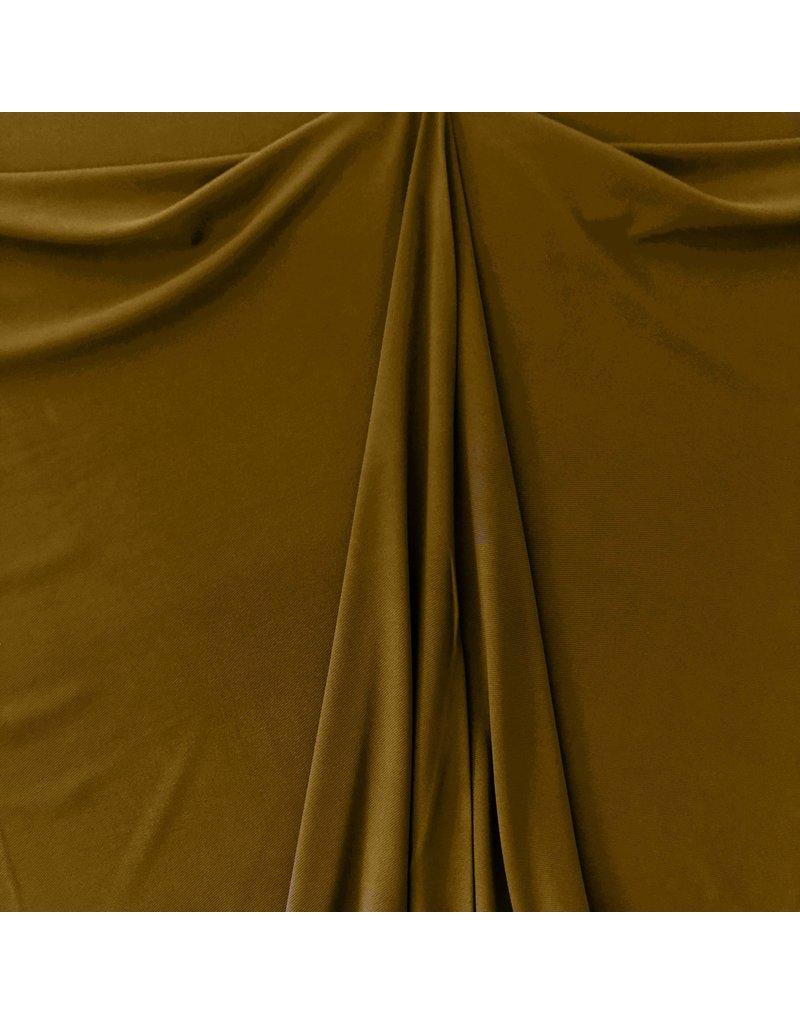 Diagonal Scuba GC11 - olive green