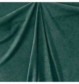 Simili cuir sauvage Stretch ES09 - vert bouteilles