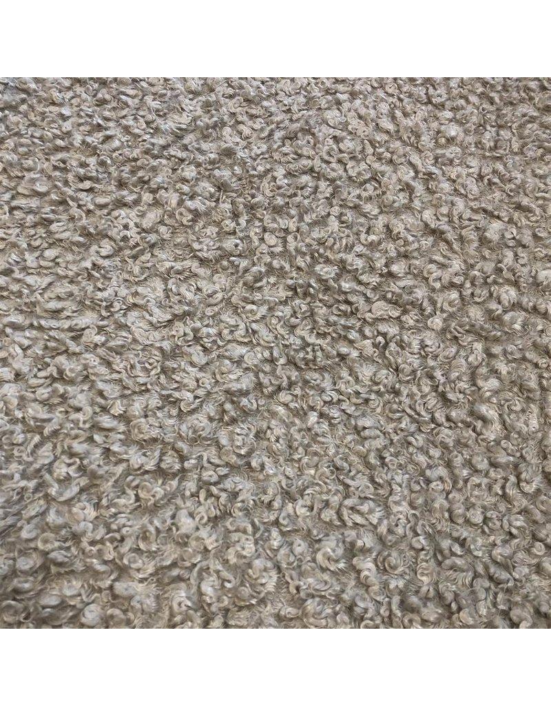 Sheep Fur SF04 - naturel