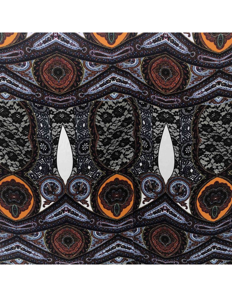 Silk Inkjet 1757