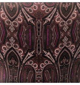Silk Inkjet 1756