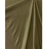 Linen Wool Imitation LW06 - army green