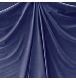 Cupro Touch SW09 - cobalt blue