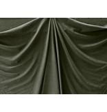 Cupro Touch SW16 - vert armée