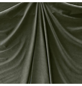 Cupro Touch SW16 - Armeegrün