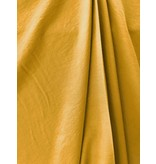 Viscose Stone Washed GS10 - ocher yellow