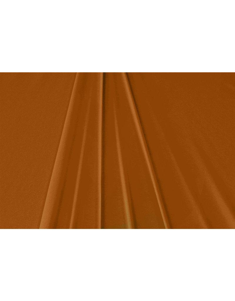 Jersey Viscose Premium PV12 - marron