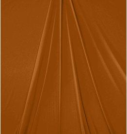 Premium Viscose Jersey PV12 - bruin