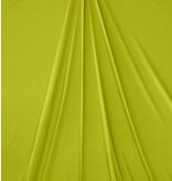 Premium Viskose Jersey PV13 - Lindgrün