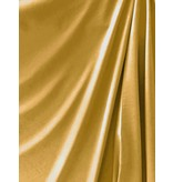 Cupro Touch SW17 - zartes Gelb