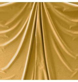 Cupro Touch SW17 - jaune doux