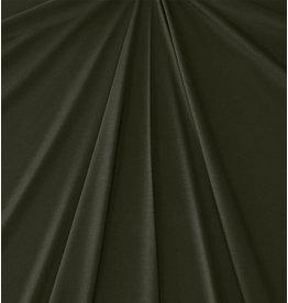 Jersey Viscose Premium PV14 - vert armée