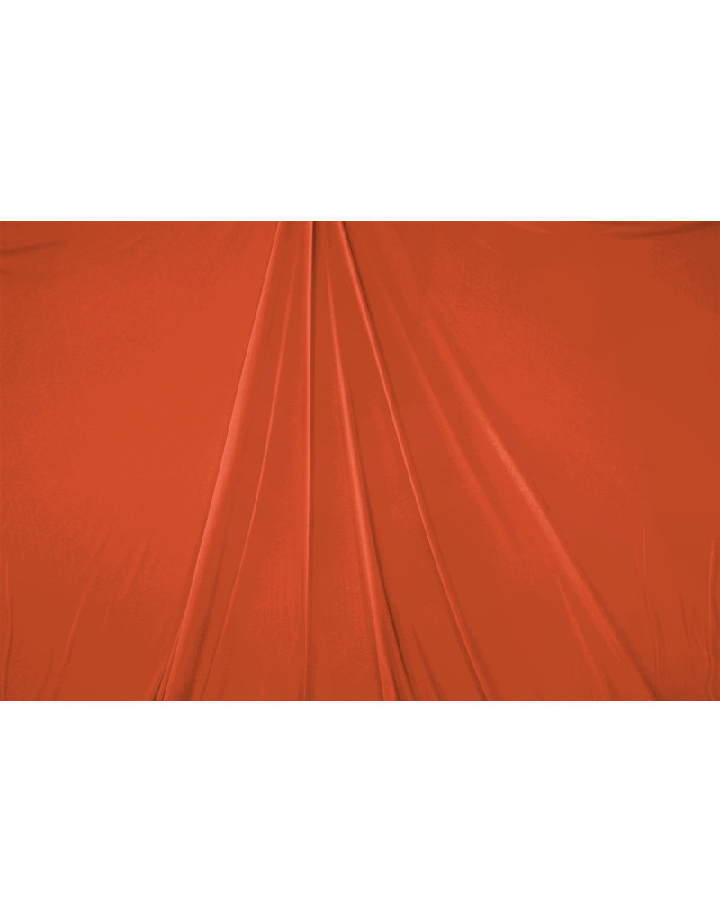 Premium Viscose Jersey PV15 - orange