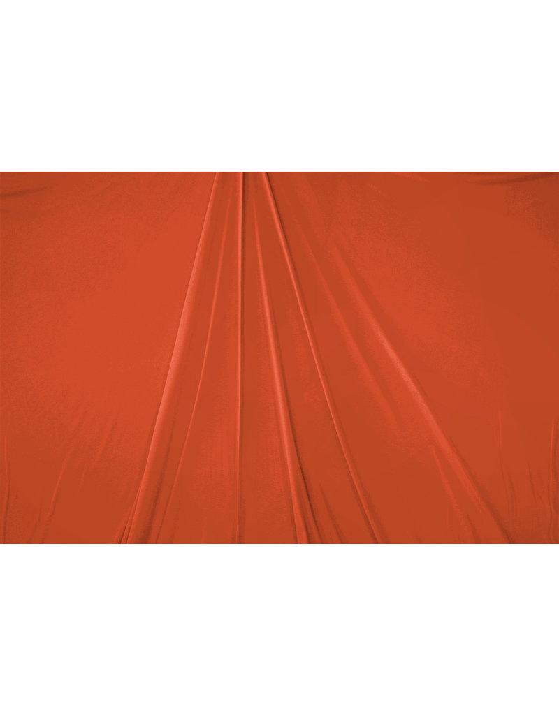 Premium Viskose Jersey PV15 - orange