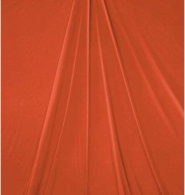 Jersey Viscose Premium PV15 - orange