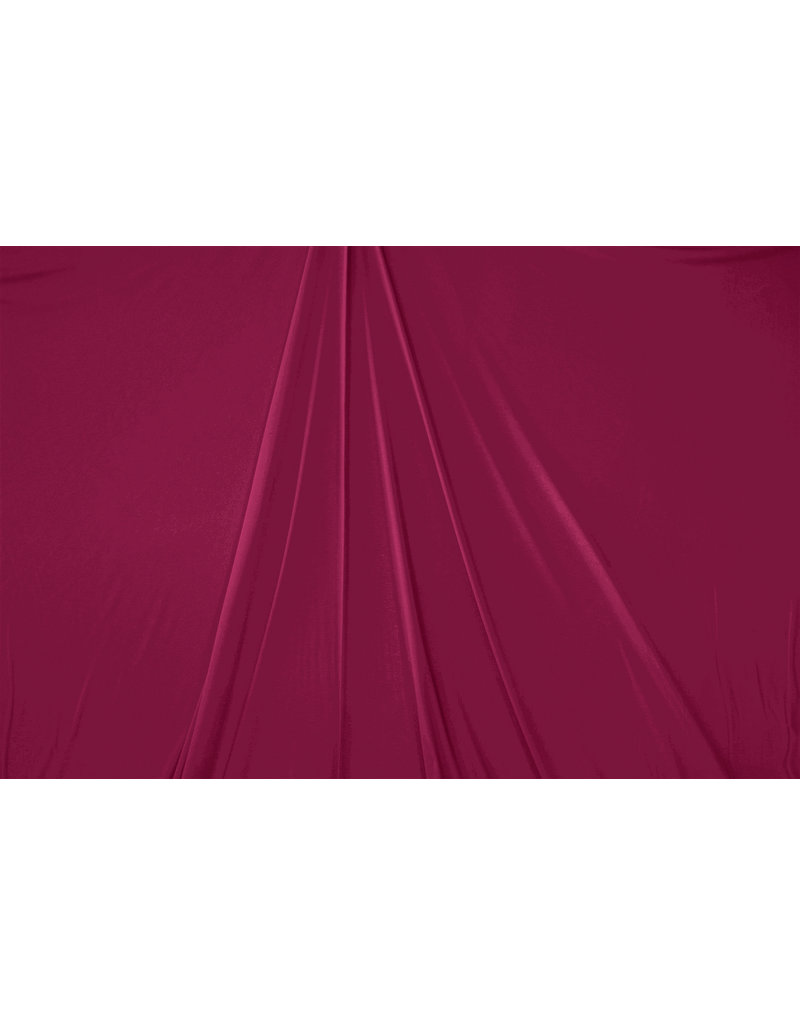 Premium Viskose Jersey PV16 - dunkles Fuchsia