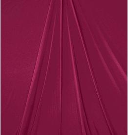 Jersey Viscose Premium PV16 - fuchsia foncé