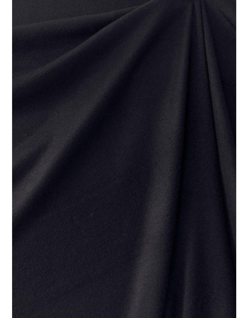 Heavy Wool HW01 - donkerblauw