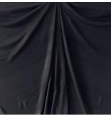 Schwere Wolle HW01 - dunkelblau
