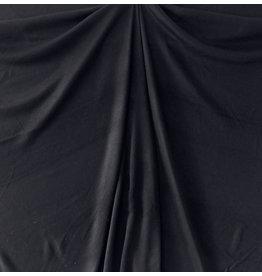 Heavy Wool HW01 - dunkelblau