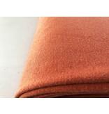Heavy Wool HW03 - brique