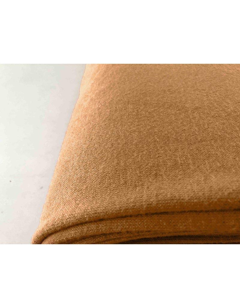 Heavy Wool HW04 - camel