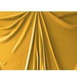 Heavy Wool HW05 - yellow