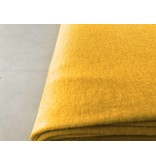 Heavy Wool HW05 - geel