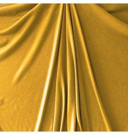 Heavy Wool HW05 - geel LAST