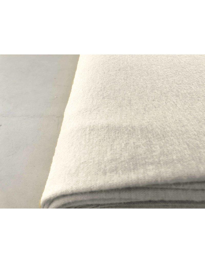 Heavy Wool HW06 - creme