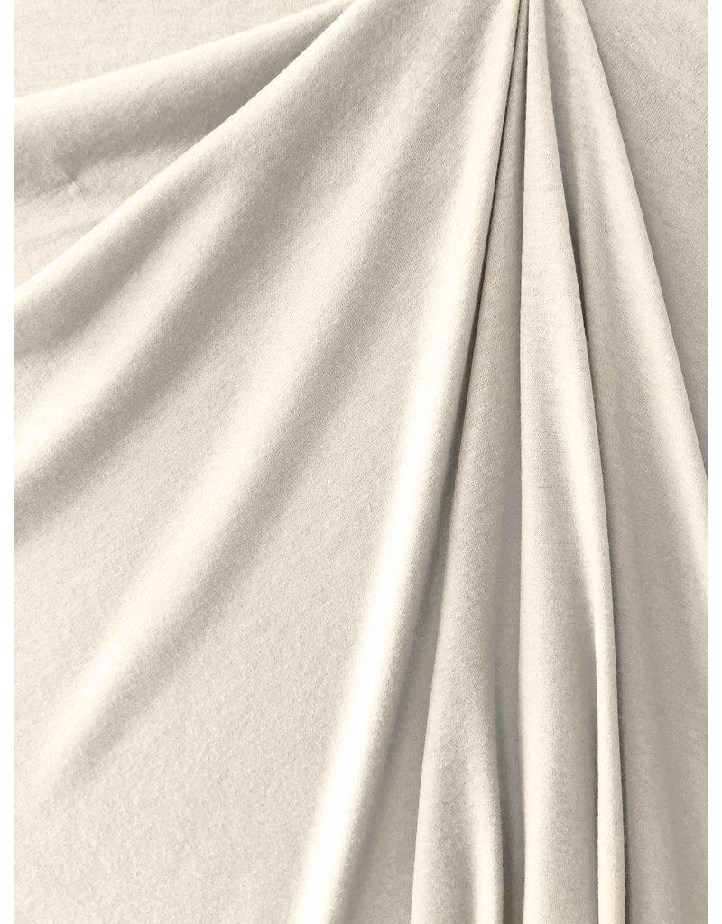 Heavy Wool HW06 - cream