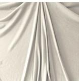 Heavy Wool HW06 - crème