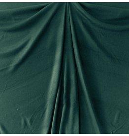 Heavy Wool HW08 - flaschengrün